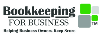 Bookkeeping For Business